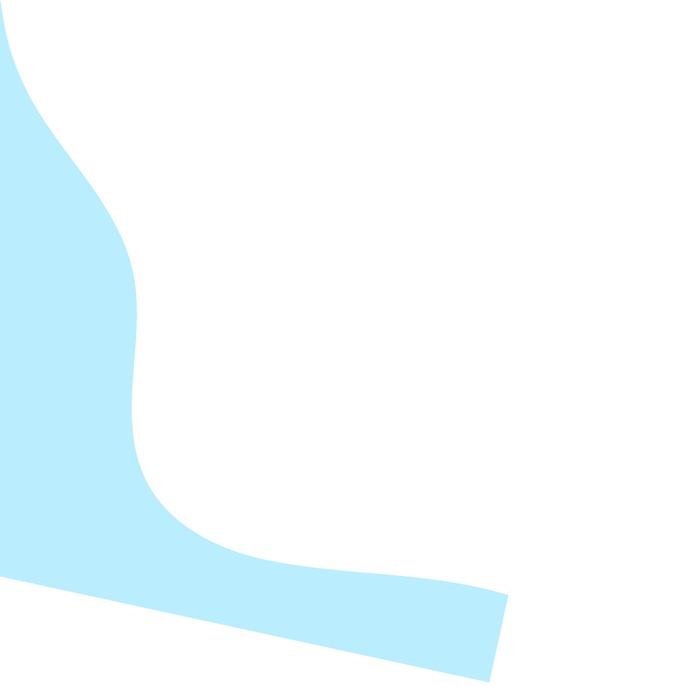 BlueBackgroundPiece1.jpg