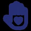 volunteer-icon copy.png