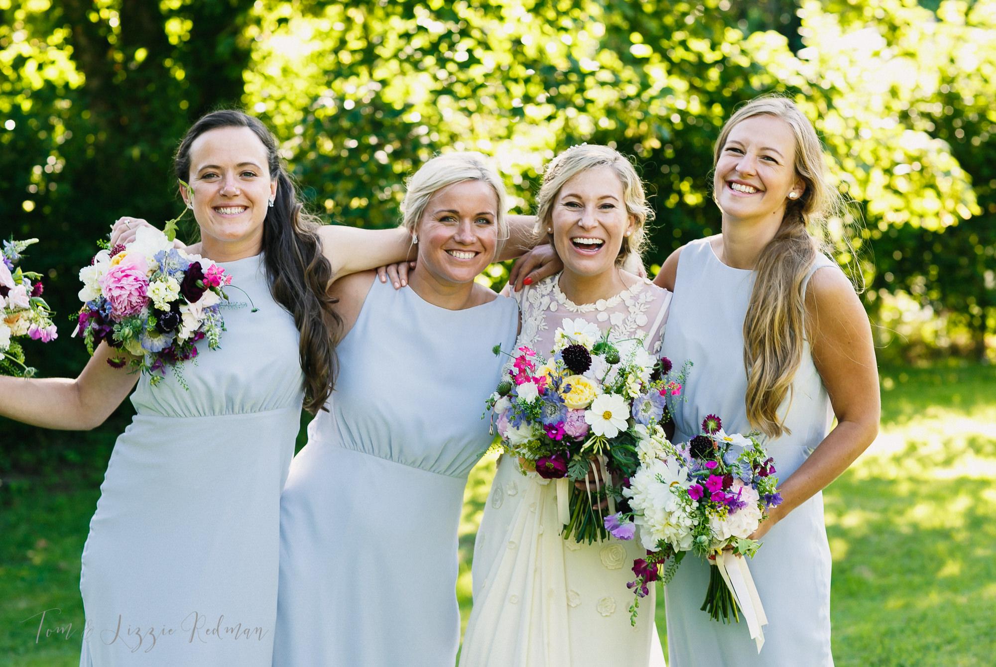 Dorset+wedding+photographers+043