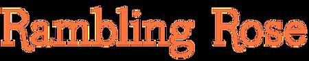 logo agin.png