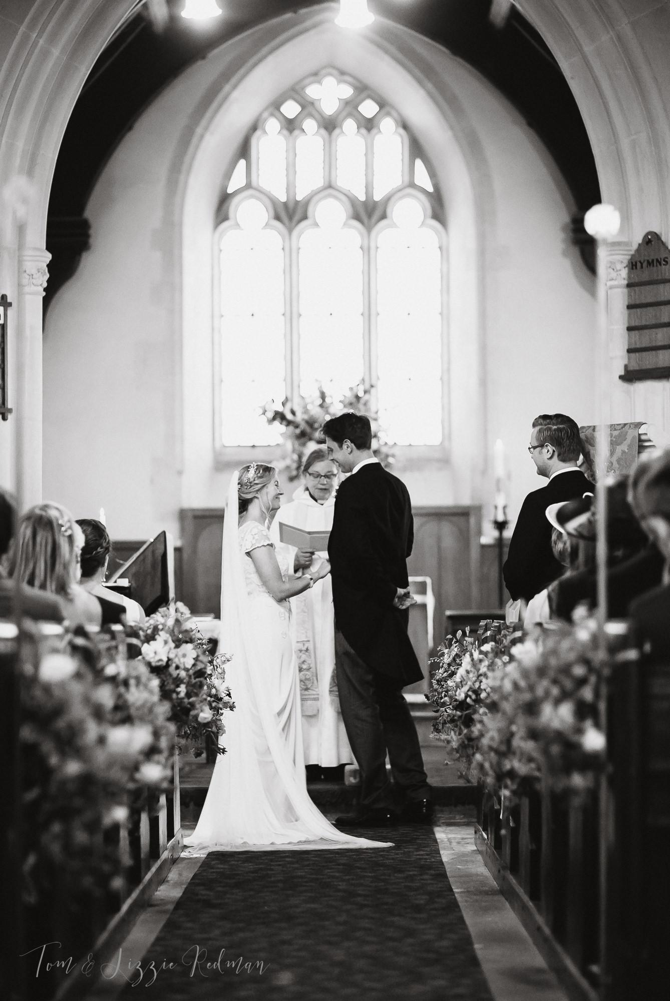 Dorset+wedding+photographers+017