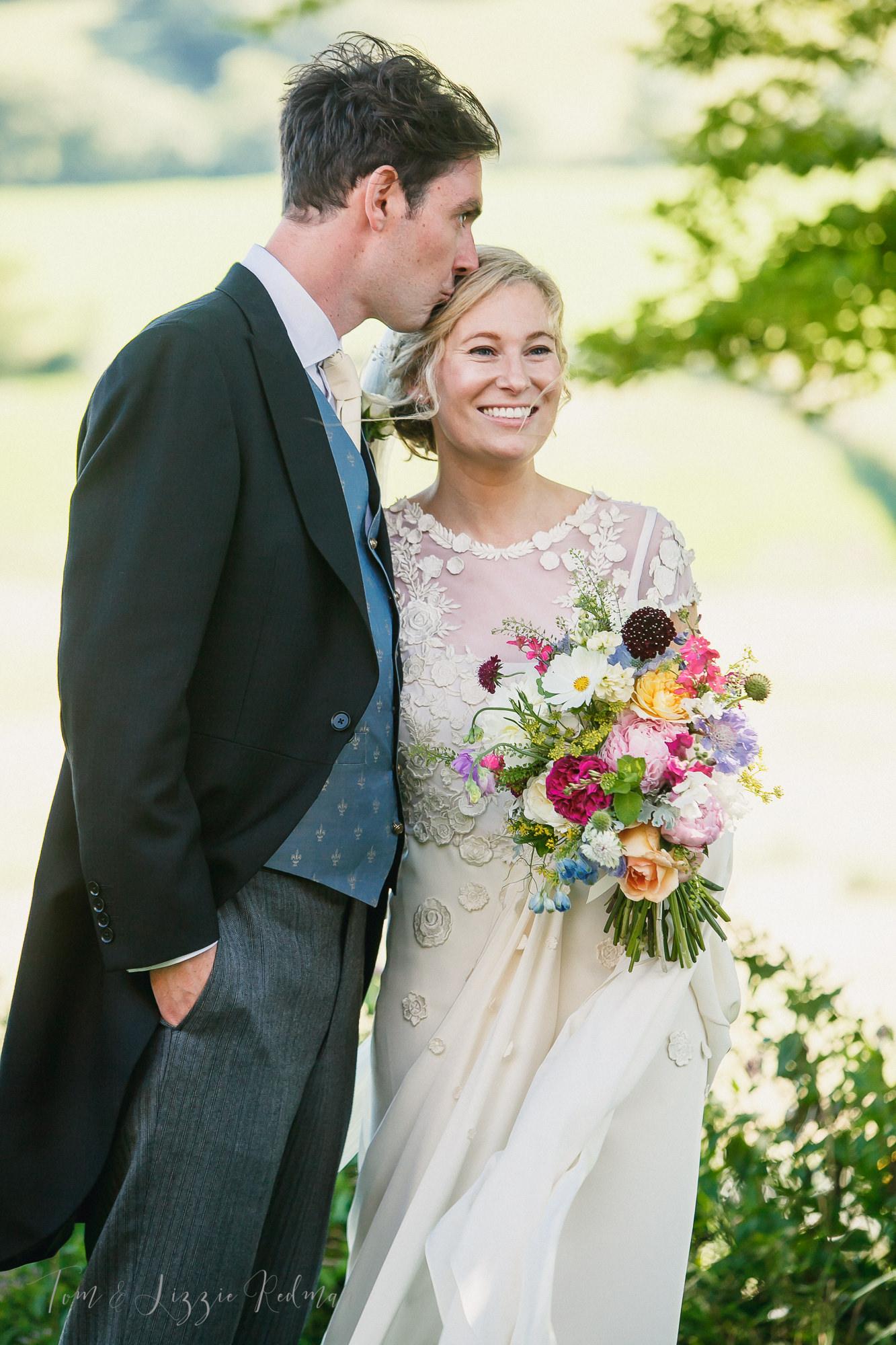 Dorset+wedding+photographers+021