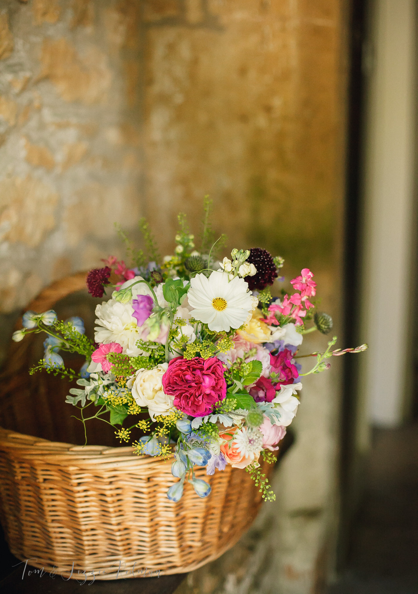 Dorset+wedding+photographers+005