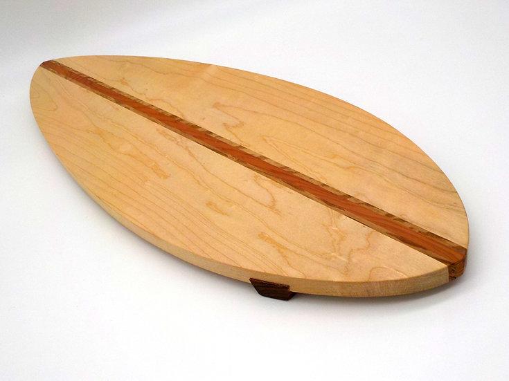 """plancha """" surf """""""