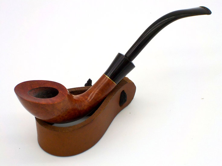 Pipe svelte mini