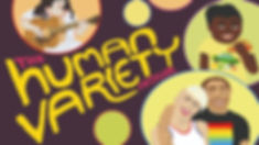 variety_show_new2_edited.jpg