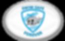 SSFLogo2014_8.png