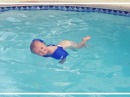 Water Babies - Part 2