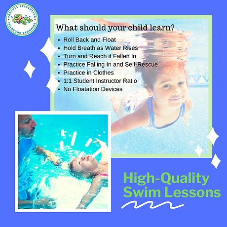 High Quality Swim Lessons- still.png