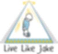 1jake final logo 2.jpg