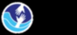NMU_Logo.png