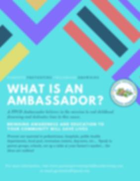 Ambassador_ (3).png