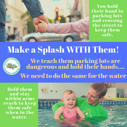 Swim with your Kids! (1).png