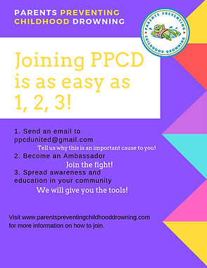 Joining PPCD is as east as 1, 2, 3! (1).
