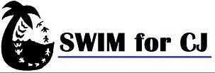 swimfor.png