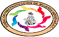 LOGO%20FPMI_edited.png