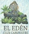 EDEN OFICIAL_edited_edited.jpg