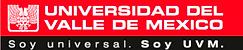 universidad-del-valle-de-mexico-vector-l