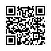 QR Paypal JOVMEX.png