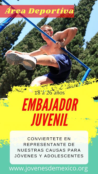 embajador juvenil deportiv.png