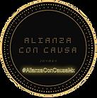 AlianzaCCausa.png
