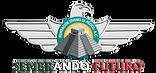 logo Fundacion propuesta nueva 2.png