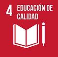 ods_educación.png