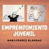 EMPRENDIMIENTO JUVENIL.png