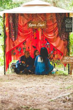 Aespia Festival 027.jpg