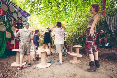 Camp Bestival-1-35.jpg