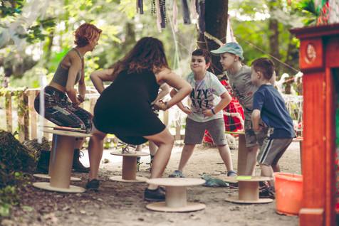 Camp Bestival-1-32.jpg