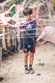 Camp Bestival-1-23.jpg