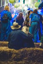 Aespia Festival 0110.jpg