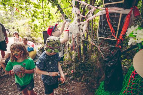 Camp Bestival-1-17.jpg