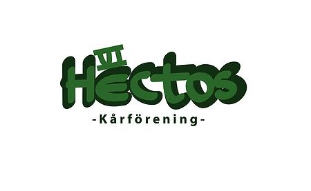 Hectoooos.png