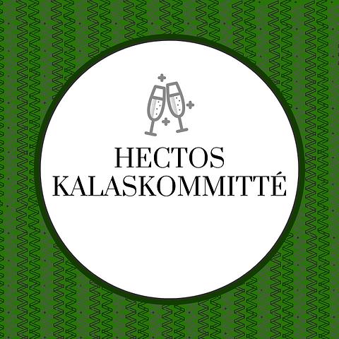Kalaskommittén.png