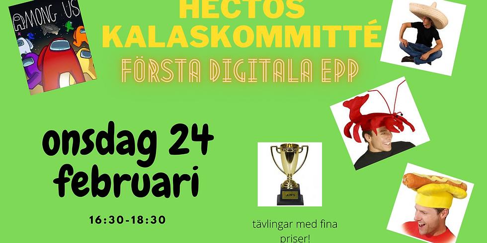 Digital EPP