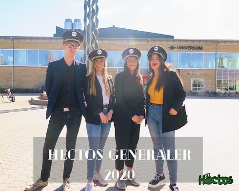 HECTOS GENERALER (4).png