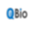 QB logo full mixed blue dot.png