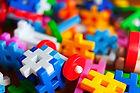 Plastic Toys.jpg