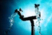 Water Tap.jpg