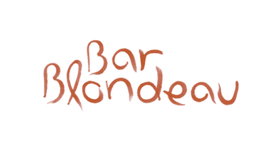 BarBlondeau_LandingPage_Wordmark_300dpi.png.png