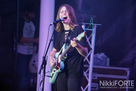 LarkinPoe_RiversEdge_NikkiForte (14).jpg