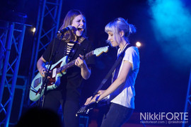 LarkinPoe_RiversEdge_NikkiForte (17).jpg