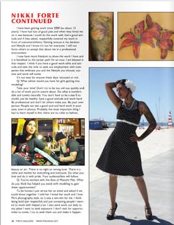 PRICK Magazine