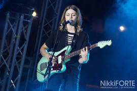 LarkinPoe_RiversEdge_NikkiForte (16).jpg