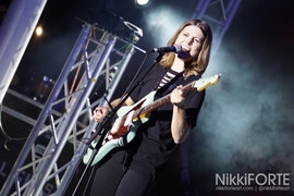 LarkinPoe_RiversEdge_NikkiForte (9).jpg