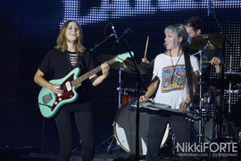 LarkinPoe_RiversEdge_NikkiForte (2).jpg