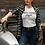 Thumbnail: FS | Crew Neck T-shirt