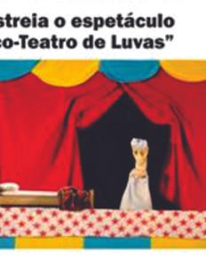 Jonal Folha do Estado, Itajaí/SC, 10/03/2015